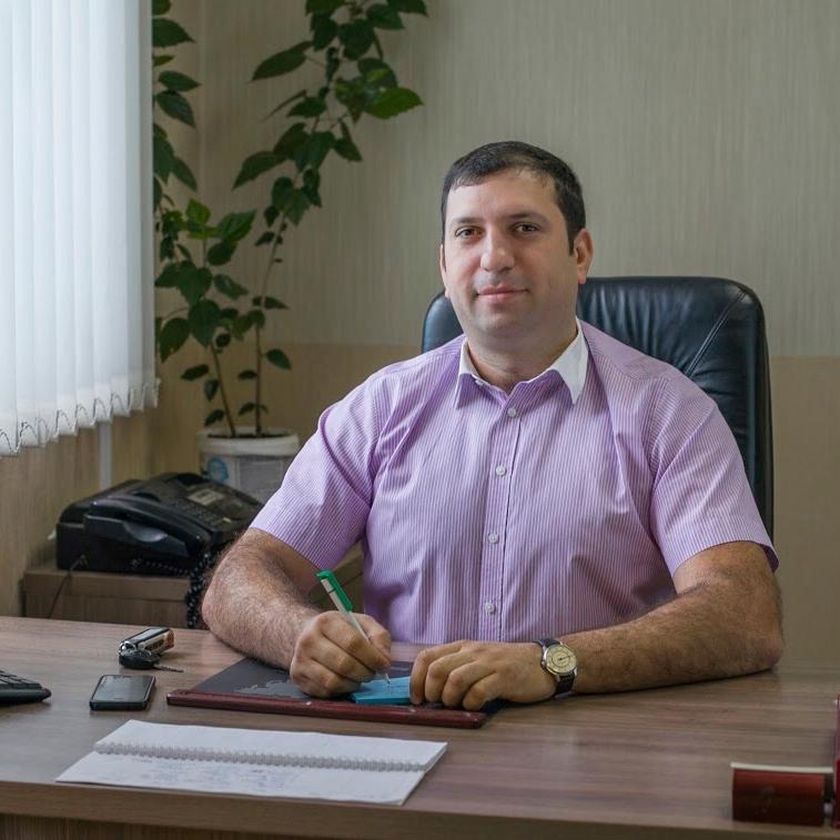 Тхуго Амир Рамазанович
