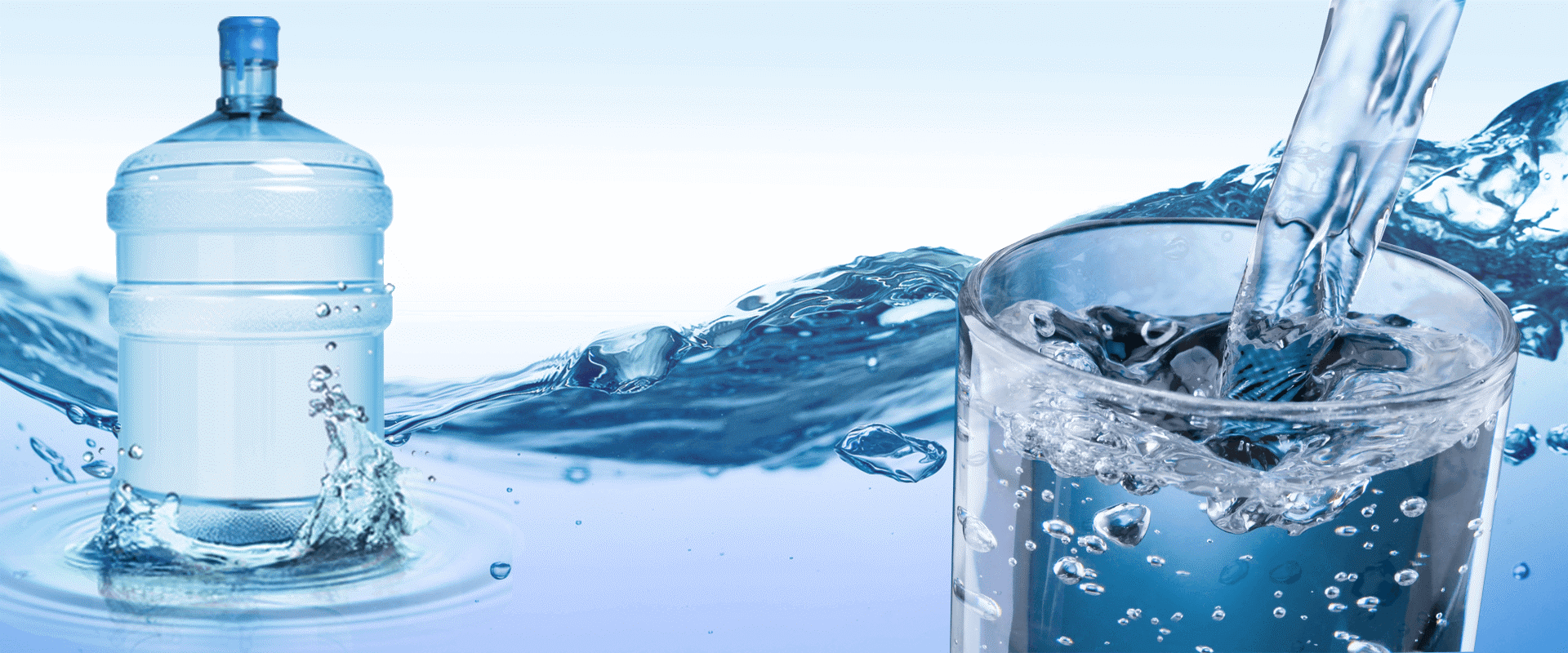 Каким требованиям должна соответствовать питьевая вода