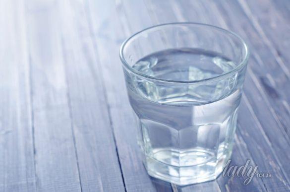 Дюбаж — как правильно делать с минеральной водой