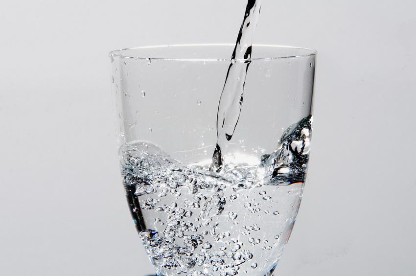Можно ли пить газированную воду при отравлении?