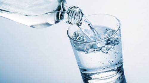 Хранение питьевой воды