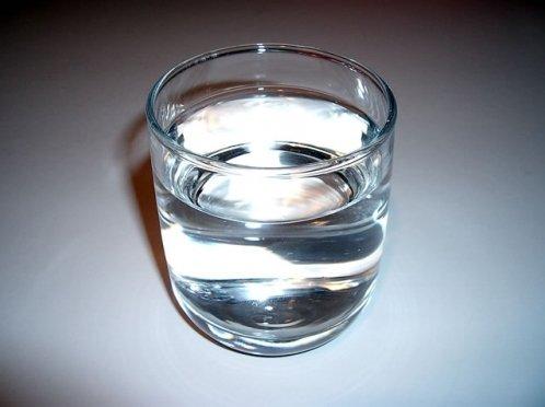 Химическая газация напитков