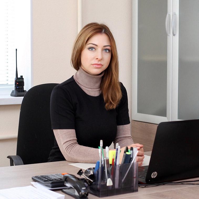 Пивоварова Роза Васильевна