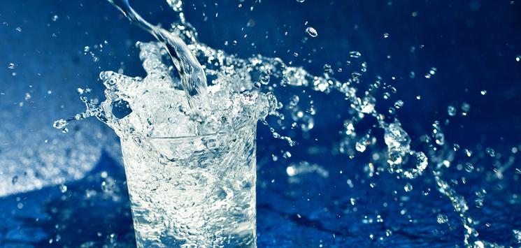 Срок годности минеральной воды