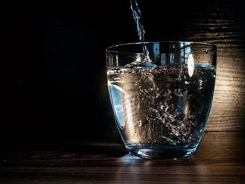 Газированная вода и ожирение